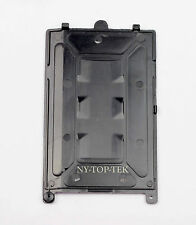 New Hard Drive Door Cover for HP Compaq NC6220 NC6230 NC8230 NX8220 NW8240