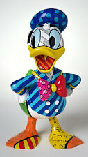 4023844 Britto Disney Donald