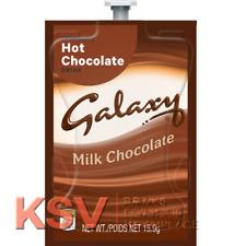 Flavia Galaxy Hot Chocolate 72 Drinks