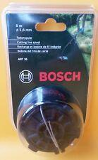 saverschoice-BOSCH ART35 Cutting Line Spool 8m 1.6mm F016800345 3165140735902 #V