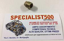 FIAT  500 D'EPOCA TAPPO SCARICO OLIO CAMBIO