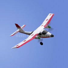 Avión Rc Radio Control Remoto Eléctrico Avión Avión Aviones SONIC