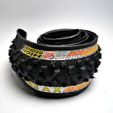 GEAX BARRO MUD 26x1.70 HIGH PERFORMANCE MTB BICYCLE TIRE NEW