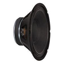 Vintage Speaker & Horn Drivers