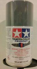 Tamiya spray paint.AS- 10 Ocean Grey. (RAF)