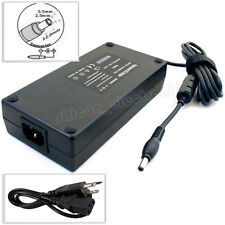 180W 19V AC Adapter Charger For MSI GT780 GT780DR GT780DX GT780DXR GT783 GT783R