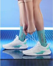 [Hydrogen wind technology] men's shoes 2020 spring breathable mesh running