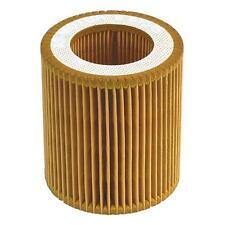 Luftfilter für AS MOTOR-Rasenmäher E07545 07545 7545 68 x 60 mm Allmäher