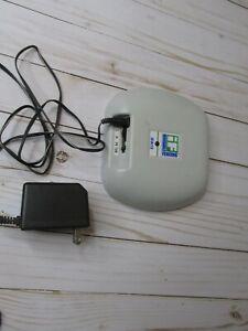 W Invisible Fence IFA-12 Indoor Wireless Dog Avoidance Transmitter Pet Boundary