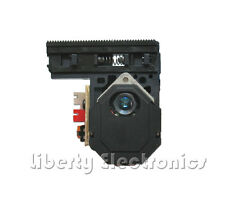 NEW OPTICAL LASER LENS PICKUP for SONY CDP-C8ESD player