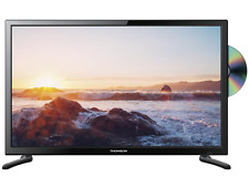 """Thomson 31.5"""" HD LED TV / High Definition Television / HDMI Inputs"""