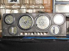 Volvo R-Sport, Rallye and GT Instrument Cluster RESTORATION SERVICE 140 240 GT