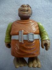 """5"""" Mythical Fantasy Giant Ogre Action Figure Toy  *Please help me identify*!"""