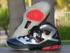 2013 Nike Air Jordan Melo M9 Men's Basketball Shoes 551879-015 SZ 12