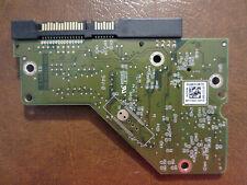 """Western Digital WD10EALX-408EA0 (771640-305 ADD8) 1.0TB Sata 3.5"""" PCB"""