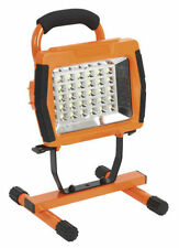 Sealey Rechargeable Floodlight Home Torches