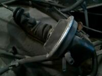 Chassis ECM Cruise Control Fits 85-94 BLAZER S10/JIMMY S15 368471
