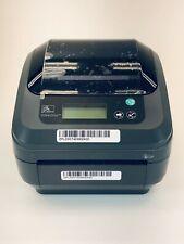 Zebra GX420d Printer- Excellent Condition- Same Day Shipping!