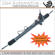 Honda Civic Mk V [1995-2001] Power Steering Rack