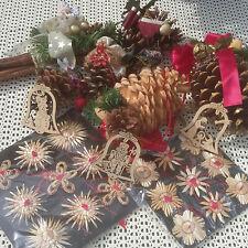 Erzgebirgische Weihnachtsdeko.Weihnachtsdeko Erzgebirge Günstig Kaufen Ebay