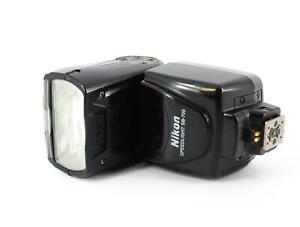 Nikon SB-700 Speedlight (SKU:1192119)