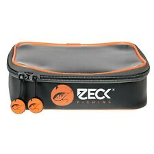 Zeck fishing pescar-Window Bag pro predator angelbox köderbox