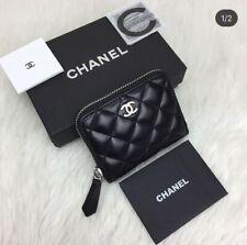 Chanel wallet Bogo