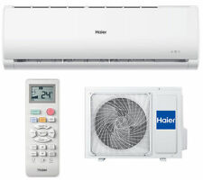 HAIER AS35TE1HRA 3.5kw / 4kw Reverse Cycle Inverter Air Conditioner Split​​​​​​​