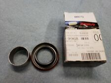 64 65 66 67 Chevelle  Impala National 5200 Oil Seal Output Shaft Seal Kit. New