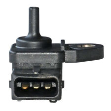 MD343375 MAP Sensor Für Mitsubishi L200 2.5 Di-D Shogun Pajero Sport 3.2 DI-D