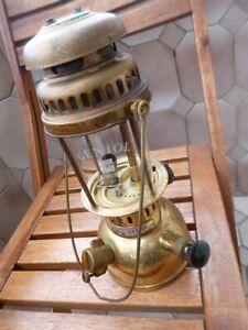 Starklichtlampe GENIOL 150 CP Automatic (Geniol 830) / Franz Heinze KG Wuppertal