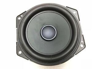 SONOS PLAY:5 Gen 2 PLAY 5 Gen 2 subwoofer Woofer Speaker 4 inch 4Ω 60W 1Pcs
