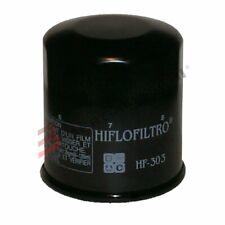 E1730300 - Filtre à Huile -hiflo HF303- Honda CBR 600 -00 Transalp 600/650