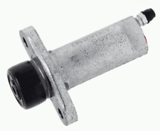 Nehmerzylinder, Kupplung SACHS 6283600583 für LAND ROVER
