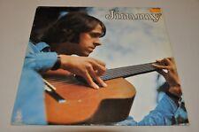 Jimmy Patrick - Hits - 70er - Album Vinyl Schallplatte LP