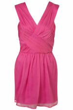 Topshop Pink Clothing for Women
