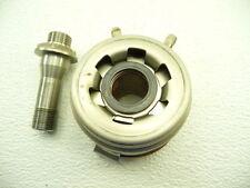 Honda ST1300 ST 1300 #6041 Oil Cooler Assembly