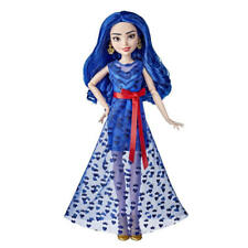 Disney Descendants Evie Doll, Inspired by Disney The Royal Wedding: A