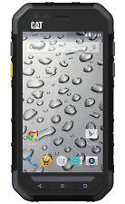 SIM Free Cat S30 LTE 4.5 Inch 16GB 4G 5MP Dual SIM Mobile Phone
