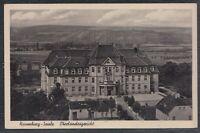 44808) AK Naumburg Saale Oberlandesgericht 1942