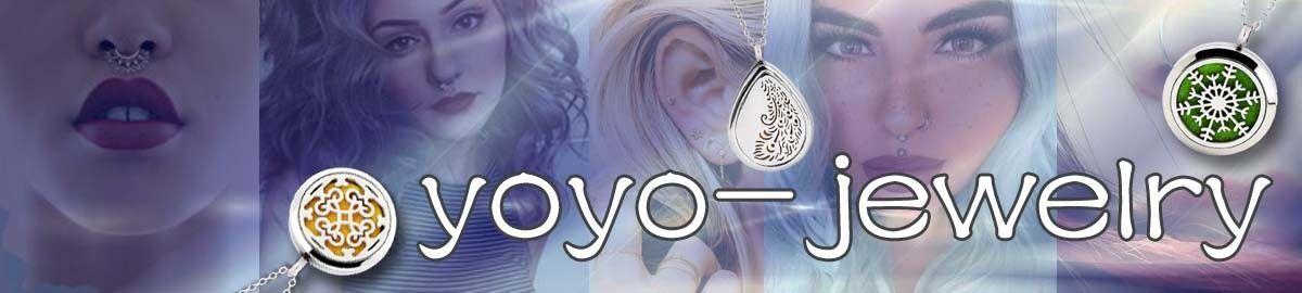yoyo-jewelry