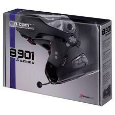 NOLAN N-COM Bluetooth System B901 S Serie für N43 N 71 N85 N86 N90 N91 N103
