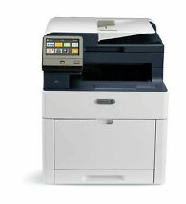 Xerox WorkCentre 6515/DNI with ink Included BRAND NEW