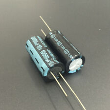 20pcs 25V 120uF 25V Jamicon TL 5x15mm Longlife low impedance capacitor