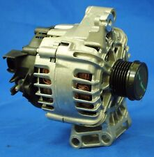 New Alternator For Ford Fiesta 2011-2015 1.6L AE8T-10300-AA BE8Z-10346-A GL-1001