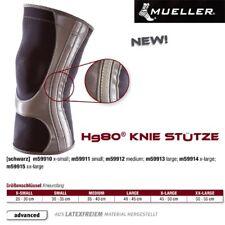 MUELLER Hg80 Knie Stütze 1 Stck M