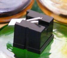 DIAMANT REMPLACEMENT SONY PS1200A,PS1800,PS1800A,SP1010,VM10G,VM11G,VX15P,ND114P