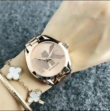Watch for Women,Reloj para mujer,rose gold elegante gift
