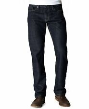 NEW Levi 514 Straight Fit Jeans Tumbled Rigid 005144010 sizes 28,30,31,32,33 C72
