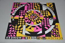"KC Flight - Summer Madness - 80er - 12"" Maxi-Single Vinyl Schallplatte LP"